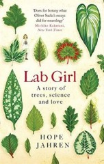 220px-Lab_Girl_cover.jpg
