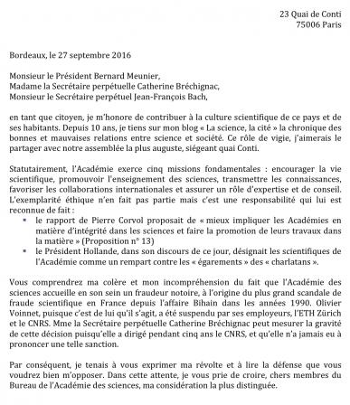 Courrier_Acade_mie_des_sciences.png