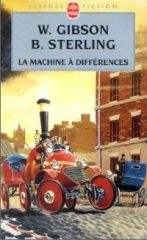 La_machine_a_differences-2e76b.jpg