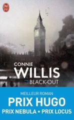 black-out-de-connie-willis.jpg