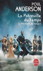 la-patrouille-du-temps_-tome-1---la-patrouille-du-temps-1637572.jpg
